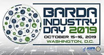 barda industry day 2019